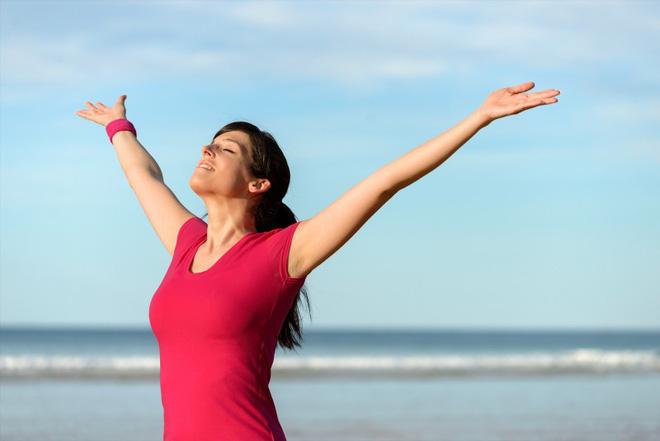Người làm đủ 5 việc này, sức khỏe đều bền mãi theo thời gian, không lo ốm bệnh - Ảnh 5.