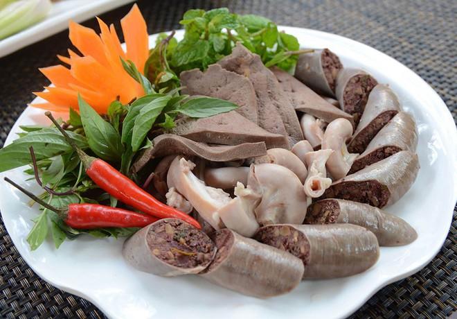 Đặc sản nguy hiểm bậc nhất của người Việt: Ăn vào máu trả bằng... máu thì gay - Ảnh 2.