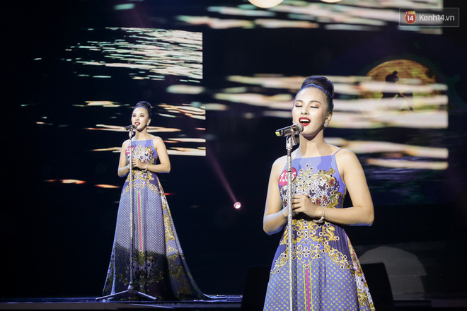 3 hot girl thế hệ mới nổi bật nhất của Đại học Ngoại thương Hà Nội - Ảnh 1.