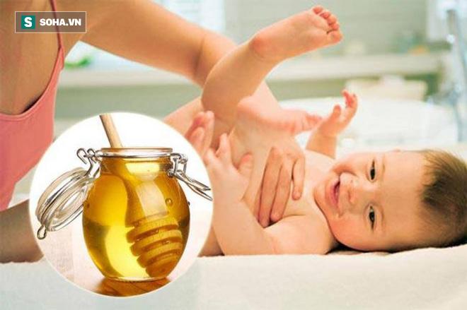 Điều gì sẽ xảy ra nếu bạn uống mật ong hàng ngày? - Ảnh 3.