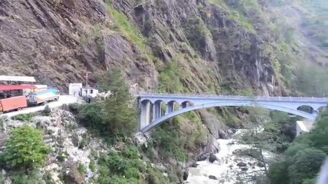 Thay đổi hậu bầu cử Nepal: Trung Quốc tăng ảnh hưởng tại khu vực nhạy cảm nhất với Ấn Độ? - Ảnh 1.