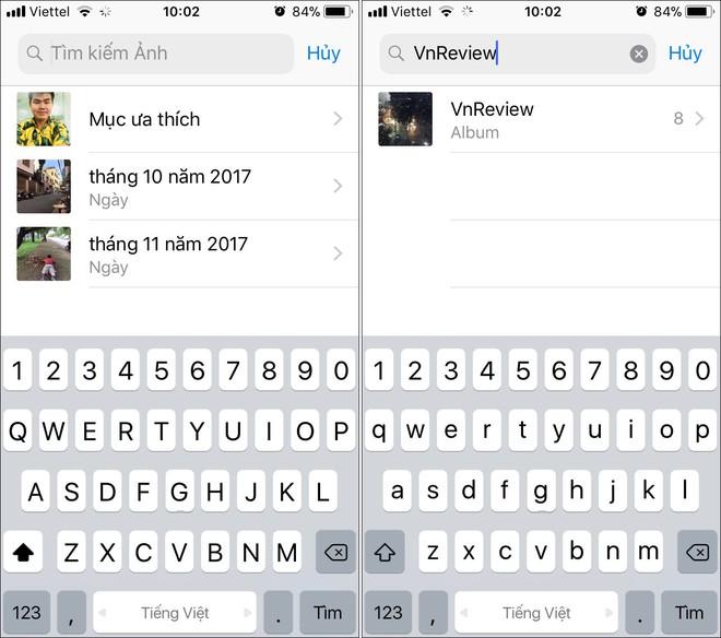 Thủ thuật và mẹo vặt với iOS 11 (phần 2) - Ảnh 14.