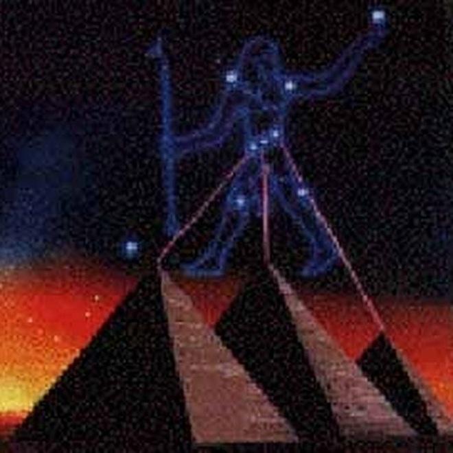 4 điểm dị thường của Đại kim tự tháp Giza thách thức trí tuệ giới khoa học hiện đại - Ảnh 6.