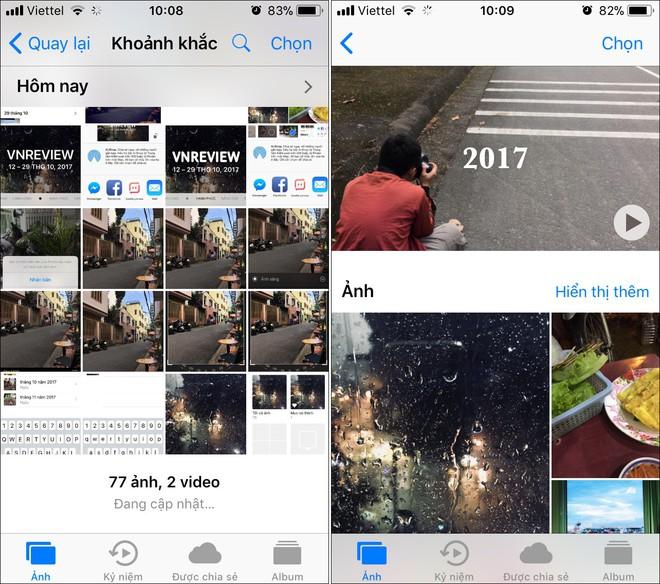 Thủ thuật và mẹo vặt với iOS 11 (phần 2) - Ảnh 16.