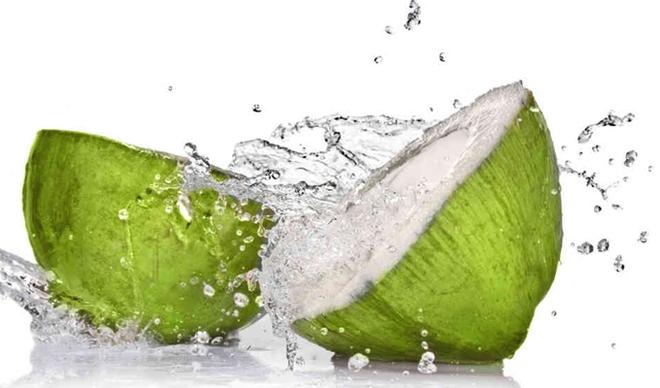Những loại rau, quả nên ăn để tránh kiệt sức trong nắng hè - Ảnh 3.