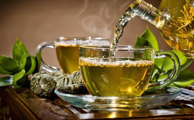Nếu có sở thích uống trà xanh để giải nhiệt mùa hè thì bạn đừng bao giờ bỏ qua những điều này