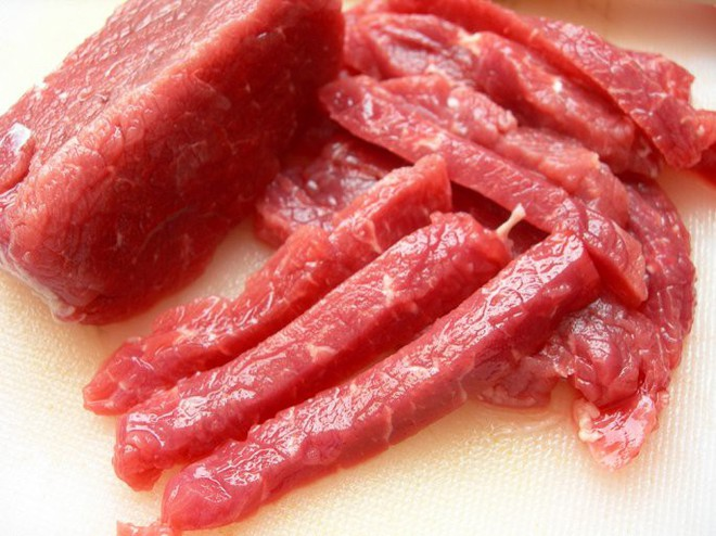 Người thoái hóa cột sống muốn giảm đau, chữa bệnh tốt đừng bỏ lỡ 5 thực phẩm này - Ảnh 3.