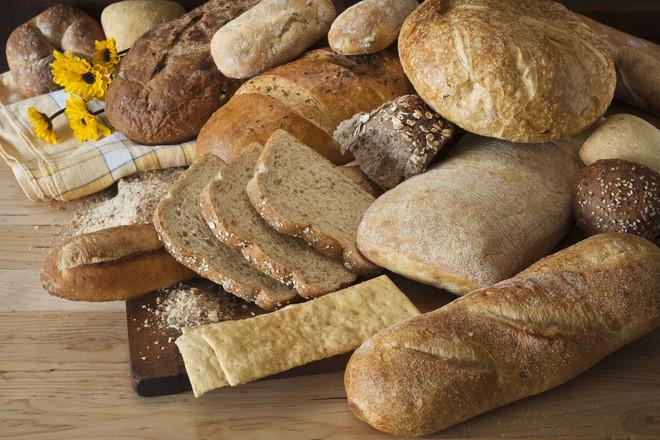 Muốn giảm cân thành công trong mùa đông thì nhất định phải kiêng 7 loại thực phẩm này - Ảnh 3.