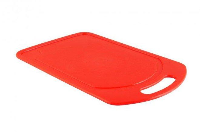 Những đồ làm bếp có thể gây độc: Các bà nội trợ cần lưu tâm khi sử dụng - Ảnh 4.