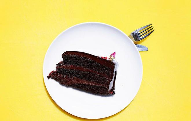 Dừng ngay kiểu ăn bữa trưa triền miên với các món này - Ảnh 5.