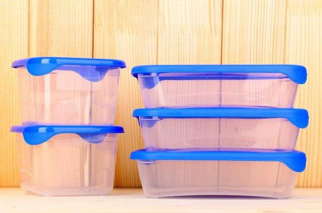 Những đồ làm bếp có thể gây độc: Các bà nội trợ cần lưu tâm khi sử dụng - Ảnh 5.