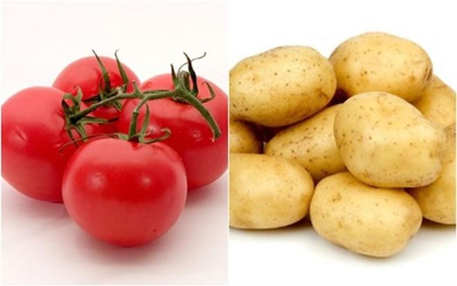 Những loại thực phẩm không nên giữ lạnh - Ảnh 5.
