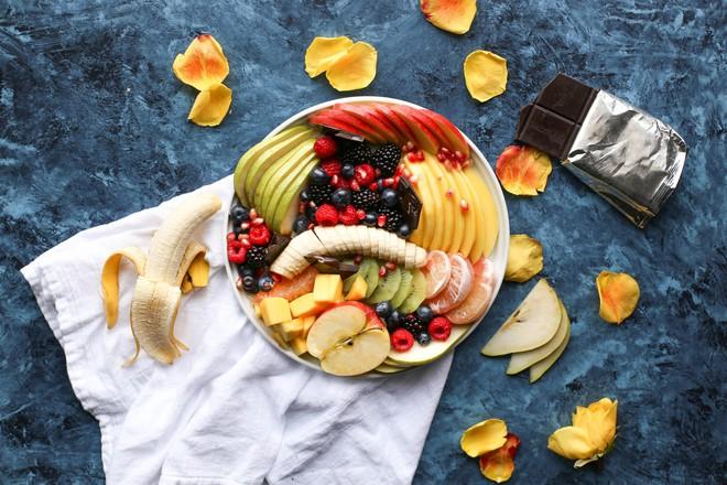 Làm thế nào để giảm cân khi chế độ ăn kiêng và tập luyện không hiệu quả? - Ảnh 5.