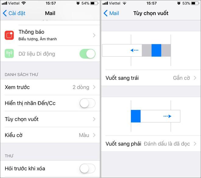Thủ thuật và mẹo vặt với iOS 11 (phần 2) - Ảnh 44.