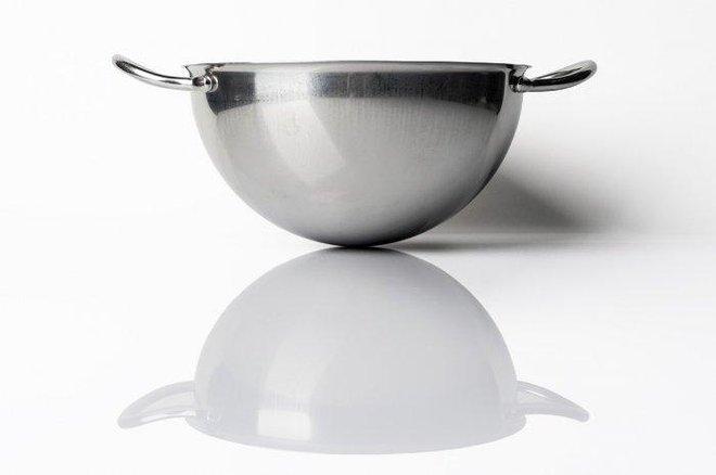 Những đồ làm bếp có thể gây độc: Các bà nội trợ cần lưu tâm khi sử dụng - Ảnh 6.