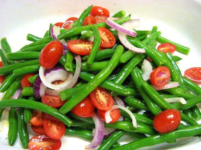 Những loại rau, quả nên ăn để tránh kiệt sức trong nắng hè - Ảnh 6.