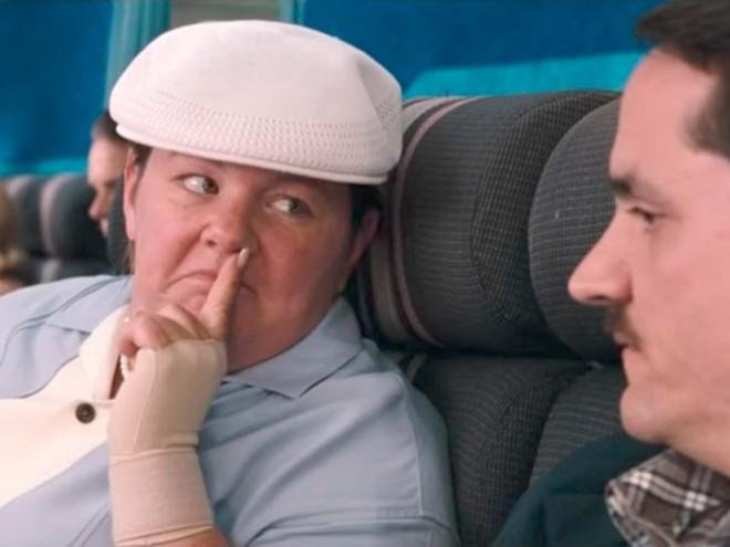 """1001 chuyện """"dở khóc dở cười"""" trên máy bay được chính tiếp viên hàng không tiết lộ - Ảnh 6."""