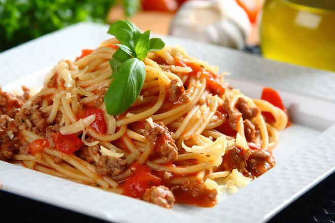 Dừng ngay kiểu ăn bữa trưa triền miên với các món này - Ảnh 7.