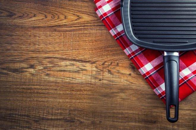 Những đồ làm bếp có thể gây độc: Các bà nội trợ cần lưu tâm khi sử dụng - Ảnh 7.