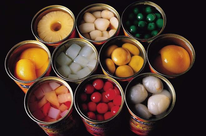 Muốn giảm cân thành công trong mùa đông thì nhất định phải kiêng 7 loại thực phẩm này - Ảnh 7.