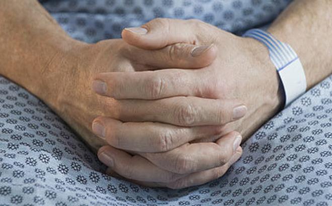 11 cách bạn có thể làm hàng ngày để ngăn ngừa ung thư đại trực tràng
