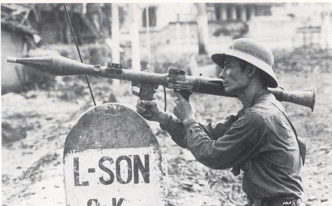 Chiến tranh bảo vệ biên giới phía Bắc 1979: Khốc liệt Lạng Sơn - Cao Bằng