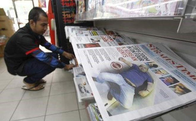 Malaysia nói hai nữ nghi phạm biết âm mưu giết ông Kim Jong-nam