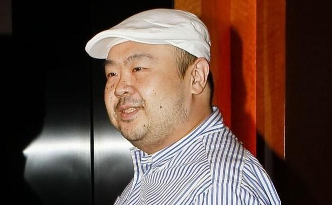 Malaysia: Nghi phạm vụ sát hại ông Kim Jong-nam đã được huấn luyện