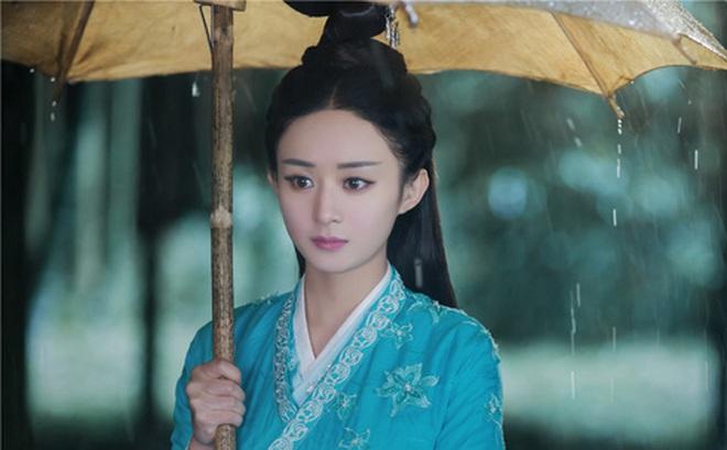 Tình tiết 'kinh điển' được tái sử dụng nhiều lần trong phim Hoa ngữ