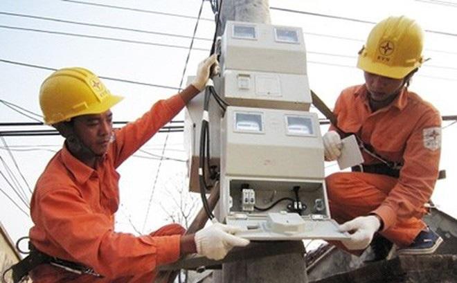EVN tăng chi phí gần 4.700 tỷ: Tăng giá điện là chắc chắn!