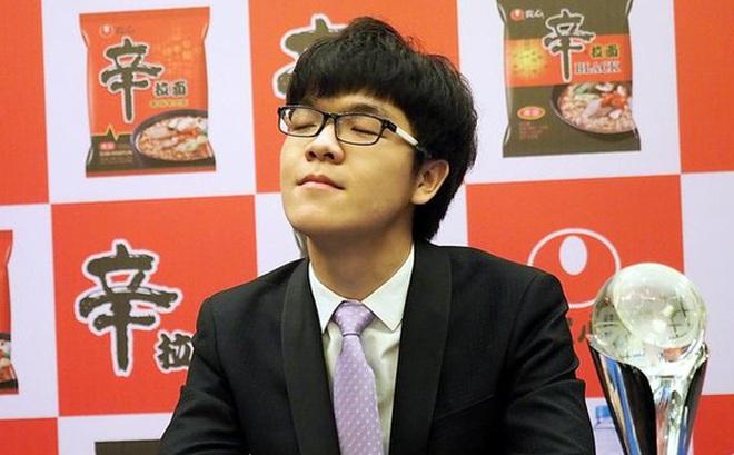 Xem trực tiếp cuộc so tài giữa kỳ thủ cờ vây số 1 thế giới Ke Jie và trí tuệ nhân tạo AlphaGo