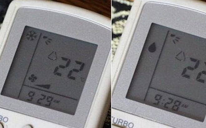 Cẩn thận nguy cơ đốt cả đống tiền điện mà nhà vẫn không mát vì bật điều hòa sai cách