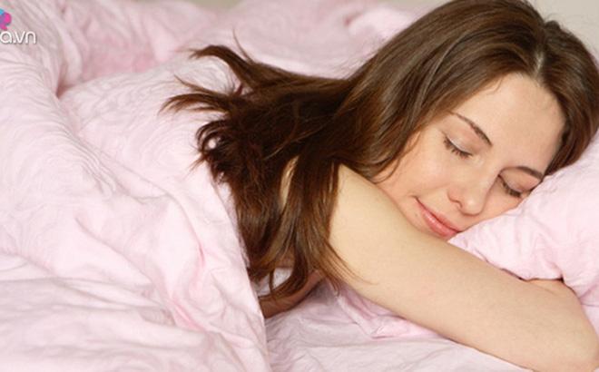 Kết quả hình ảnh cho ngủ đủ giắc