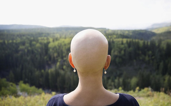 Khi phát hiện dấu hiệu của ung thư, bạn nhất định phải làm những điều sau nếu muốn chiến thắng bệnh tật