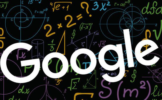 Google vừa thay đổi thuật toán tìm kiếm từ ngày 25 tháng 6, làm xáo trộn kết quả và ảnh hưởng đến thứ bậc của nhiều website