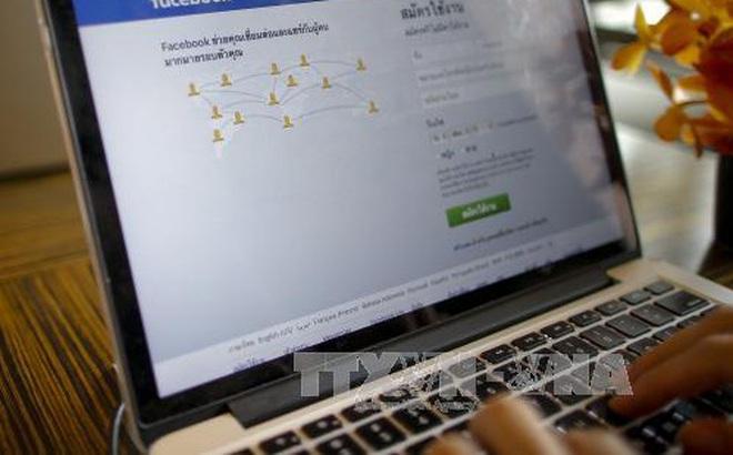 Mạng xã hội - công cụ tinh vi của tội phạm buôn người