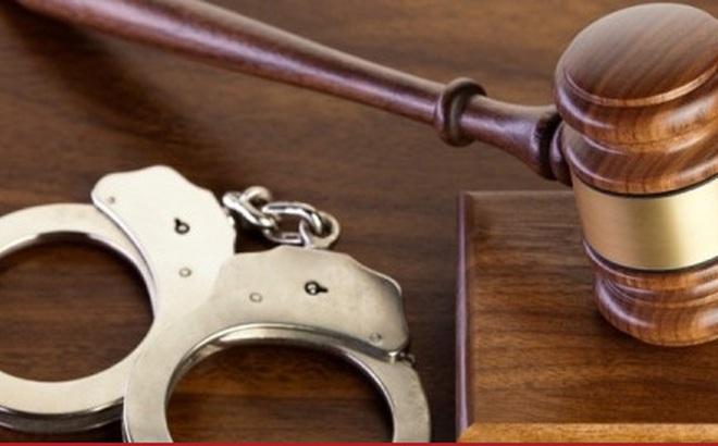 Điều kiện tại ngoại đối với bị can, bị cáo trong vụ án hình sự