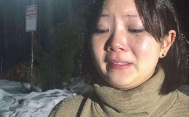 Phân biệt chủng tộc, đuổi một du khách gốc Á ra khỏi nhà trọ, chủ AirBnB người Mỹ bị phạt 120 triệu