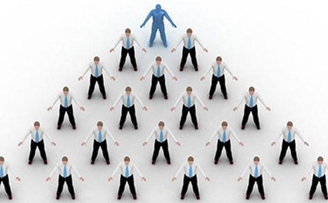 Nhận diện thủ đoạn lừa đảo kinh doanh đa cấp