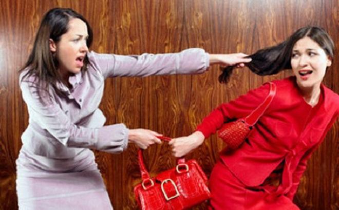 Bị phạt hành chính vì lỗi đánh người có bị tính là 1 tiền sự?
