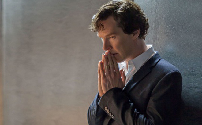 Quan sát, suy luận - hai kỹ năng bậc thầy của Sherlock Holmes và cách để có được chúng