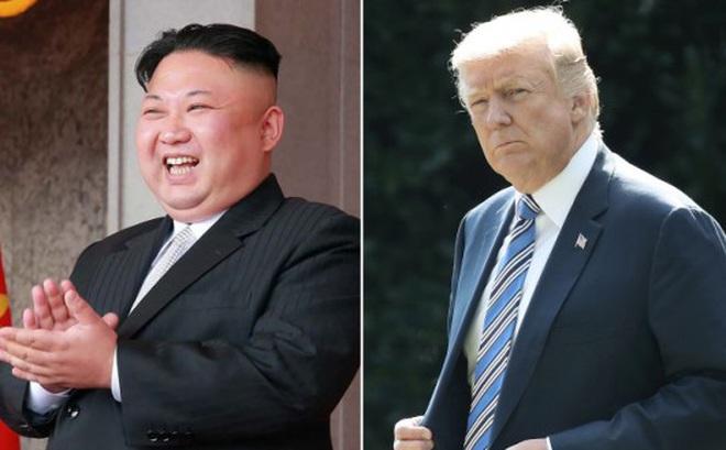 Triều Tiên đặt hạn chót tấn công Guam, Mỹ còn 'bình chân như vại'