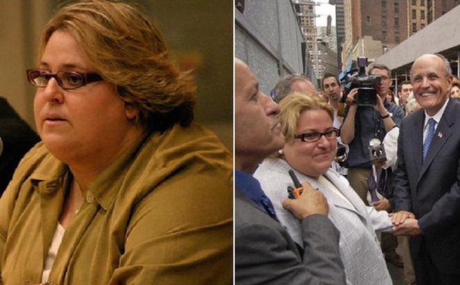 Người phụ nữ sống sót hùng hồn kể về vụ khủng bố 11/9 nhưng khi biết sự thật, ai cũng bàng hoàng tức giận