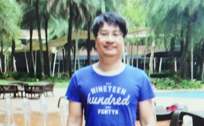 Vụ án Giang Kim Đạt: Phá án từ những nút thắt không ngờ