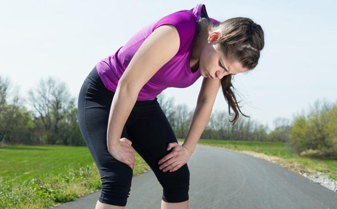 Lười tập thể dục: Đây là những hậu quả sẽ xảy ra với cơ thể bạn