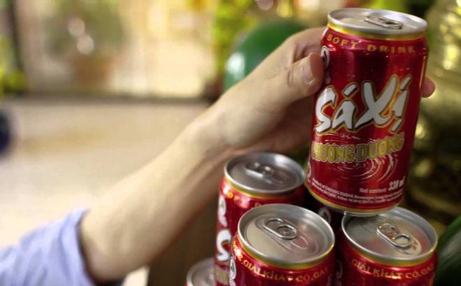 Đấu không lại đại gia ngoại Coca-Cola và Pepsi, Sá Xị Chương Dương gặp khó tứ bề: Bị ép giá, công nghệ kém, phân phối yếu, kinh doanh thua lỗ