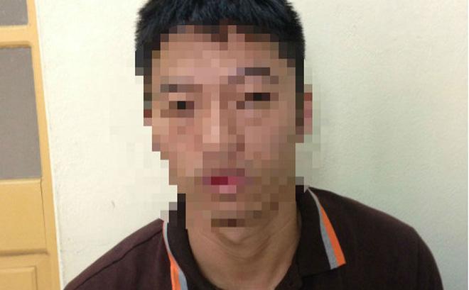Hồ sơ vụ án: Thầy giáo bắt cóc, ép tình nữ sinh vì cuồng yêu