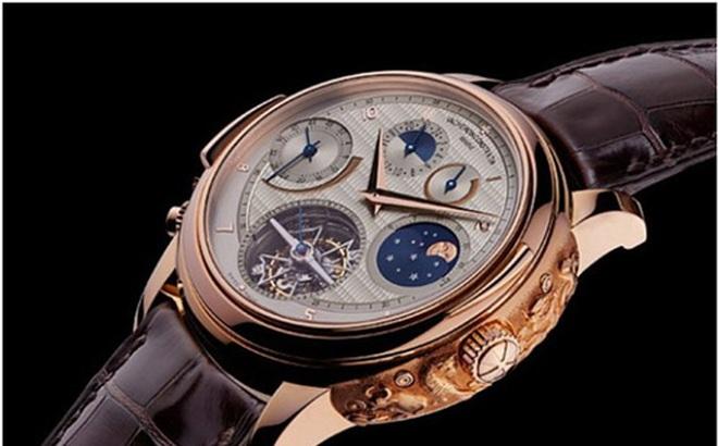 Kết quả hình ảnh cho đồng hồ Thụy Sỹ