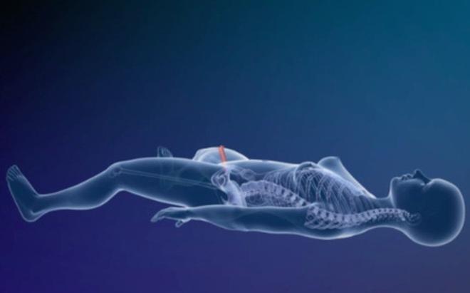 Video quá trình phẫu thuật dương vật thành âm vật