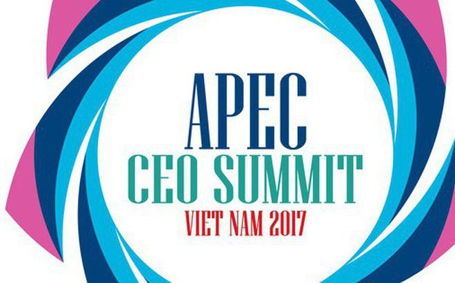 4 gương mặt Việt Nam đăng đàn tại APEC CEO Summit là những ai?